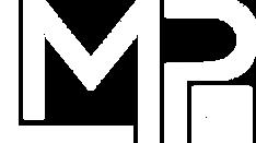 lmpit-logo-logo.png