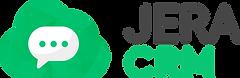 jera-line-crm.png