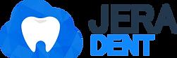 jera-denta-new.png