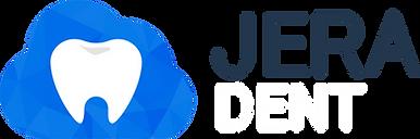jera-new-test-3-03.png
