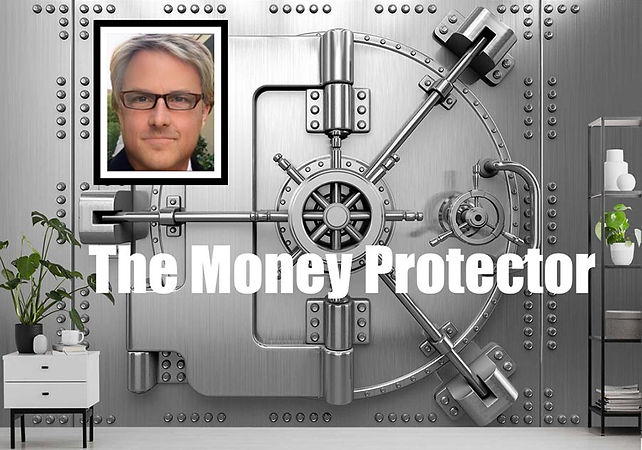 Money Protector Header.jpg