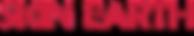 logo-Skin-Earth_edited_edited.png