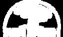 skin-earth-logo-white.png