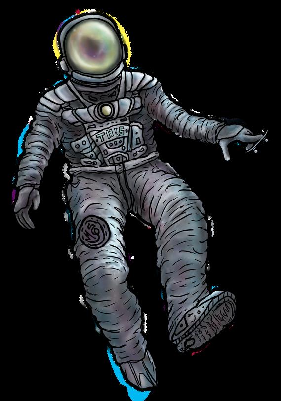 SpaceFloat2DrawTransparent.png