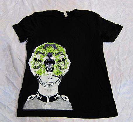 Liberus - T-Shirt