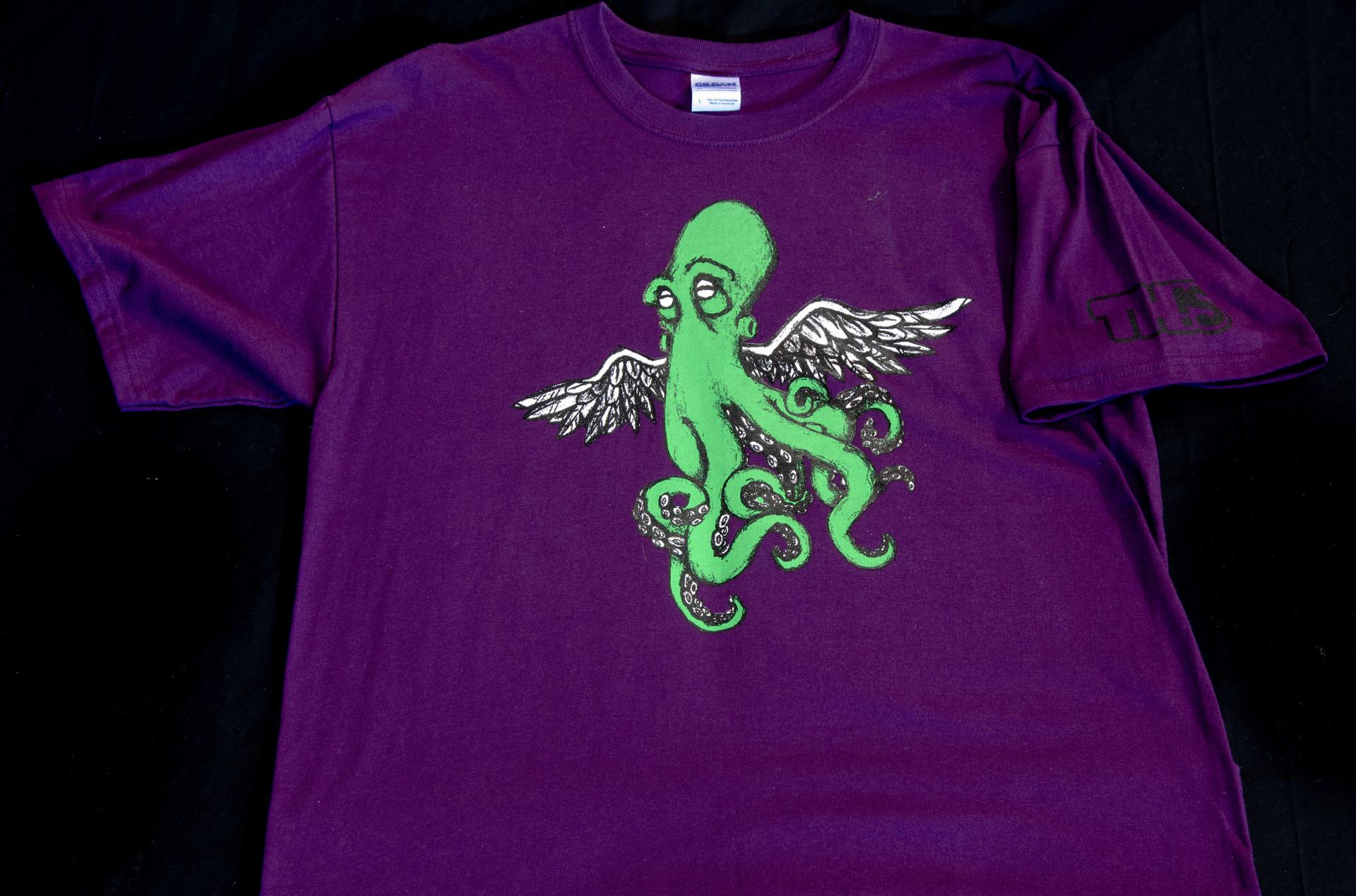 FlyingOctopusShirt.jpg