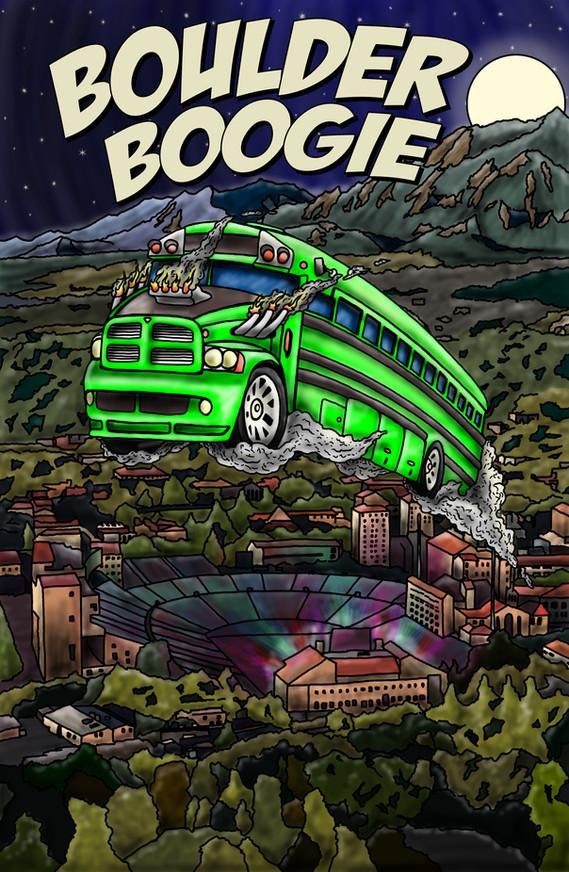 BoulderBoogiePoster.jpg