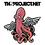 Thumbnail: TH!S - Flying Octo