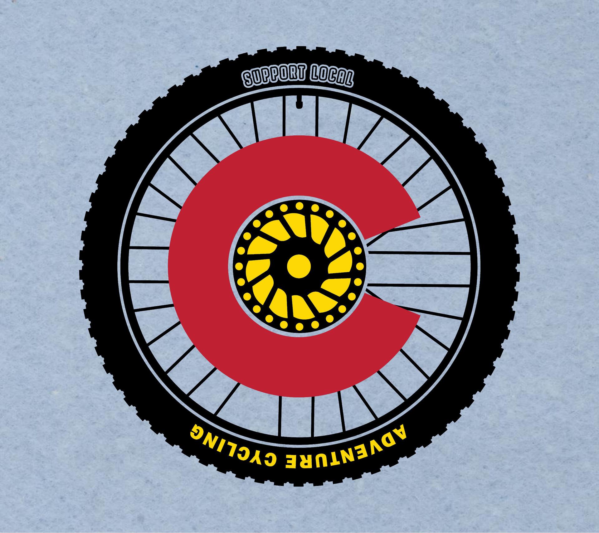 AdventureCyclingMTBCODesign5.jpg