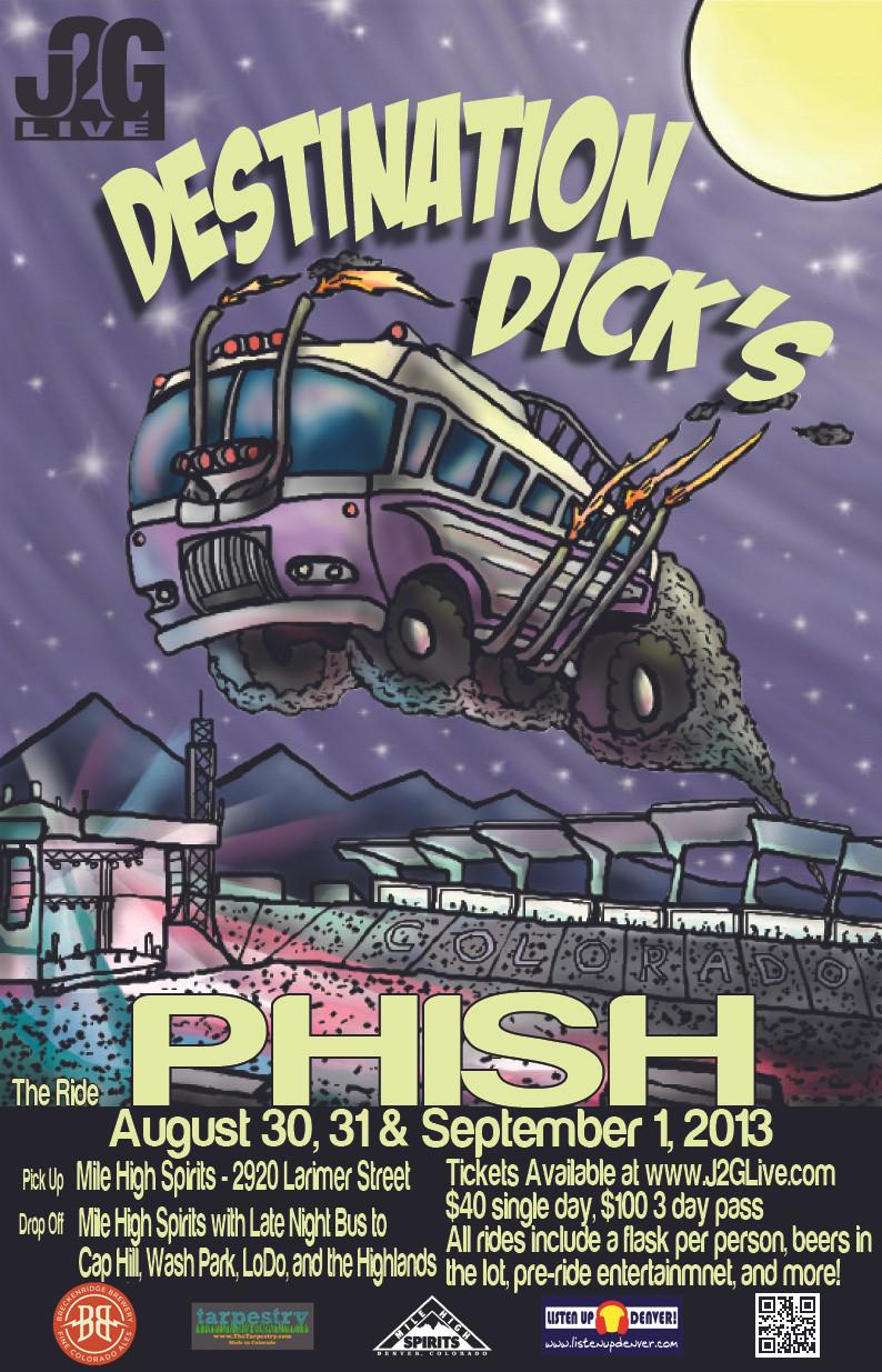 Phish Only Bus Poster.jpg