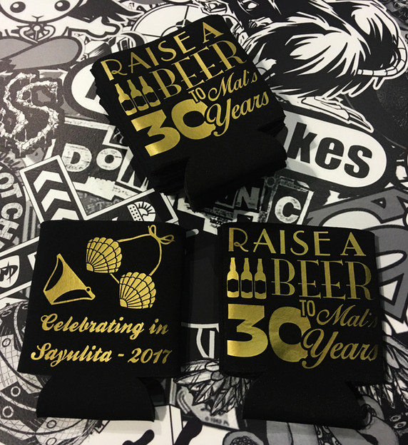 Mals30Coozies.jpg