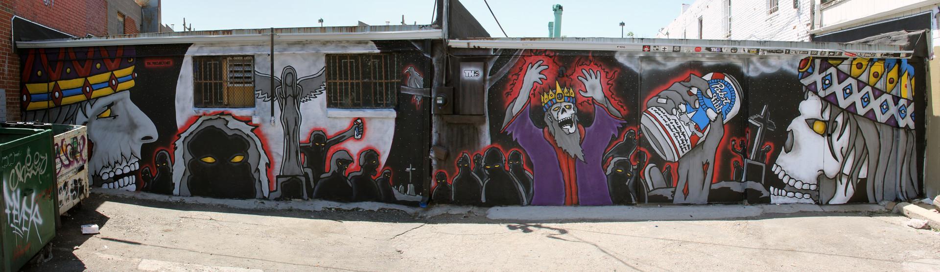 3 KIngs Mural.jpg
