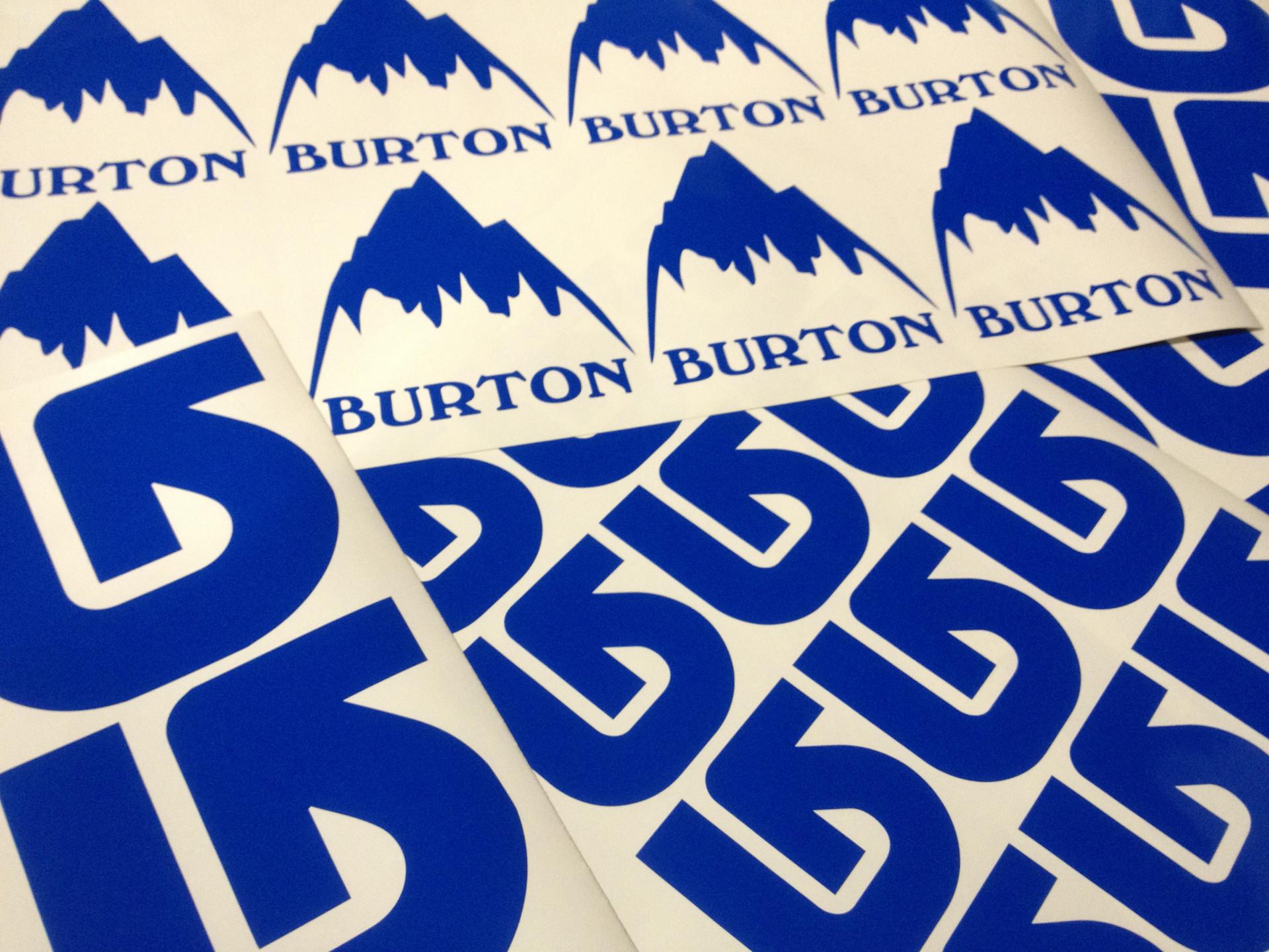 BurtonSticksRd2.JPG
