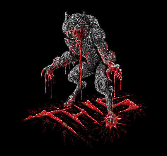 WolfSplatterBlackBackground.jpg