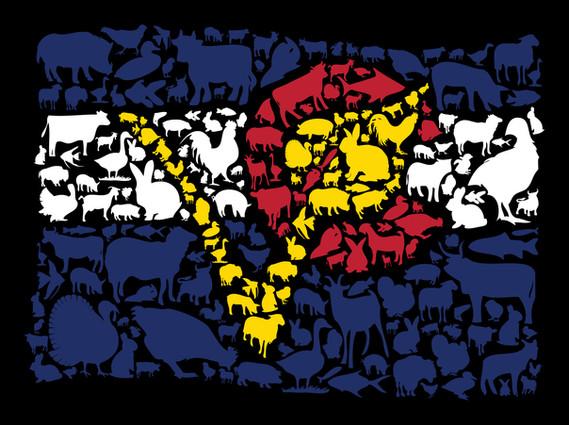 COAnimalFlagBlack.jpg