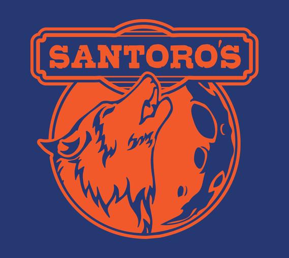 SantorosBlueJerseyLogo3.jpg