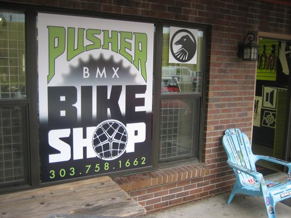 Pusher Window.JPG