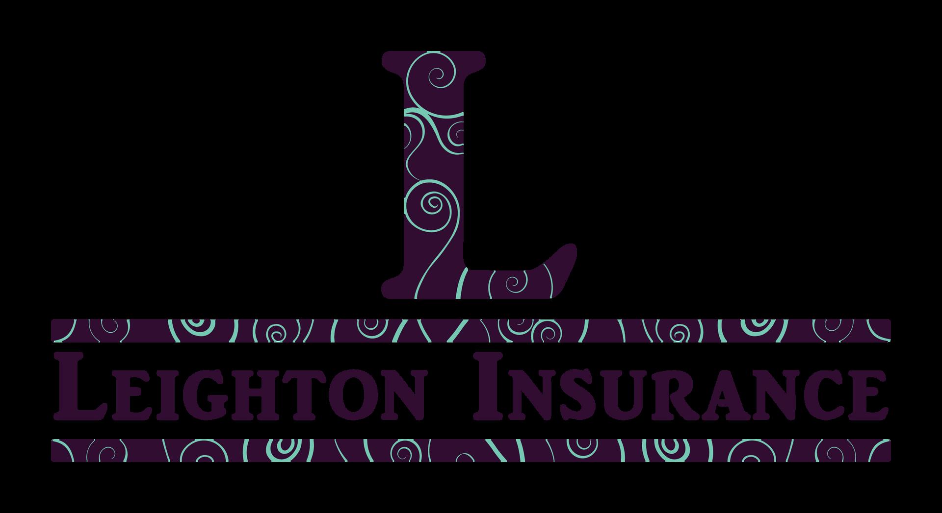 LeightonInsurancePurpleTealLogo.png