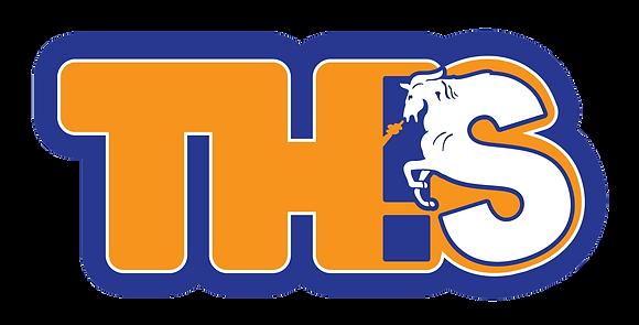 TH!S - Broncos