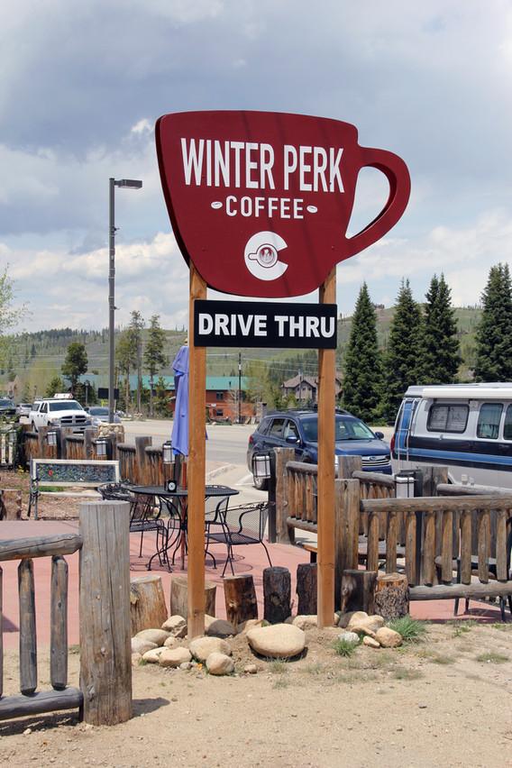 Winter Perk Sign_002.jpg