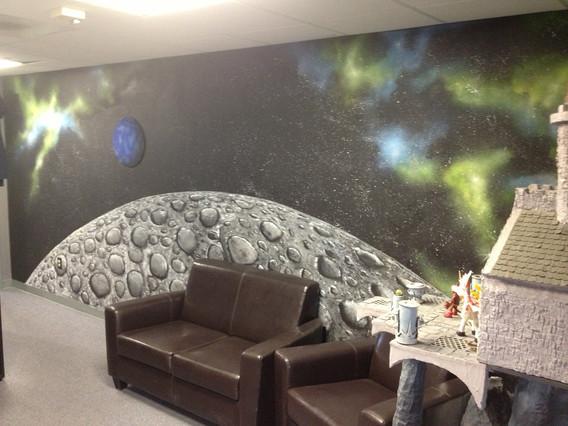 Spaceroom1.JPG