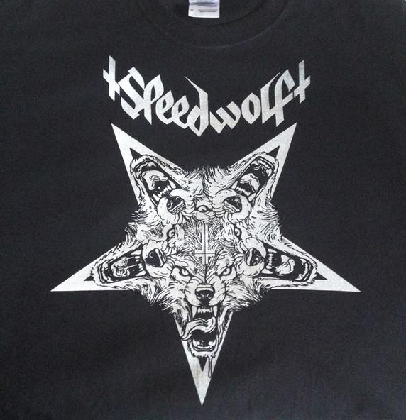 Speedwolf_Print.jpg