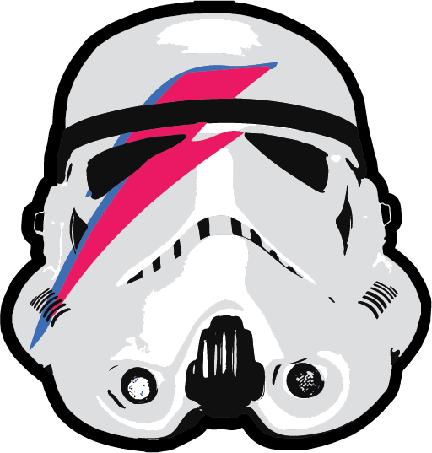 Bowie Trooper.png