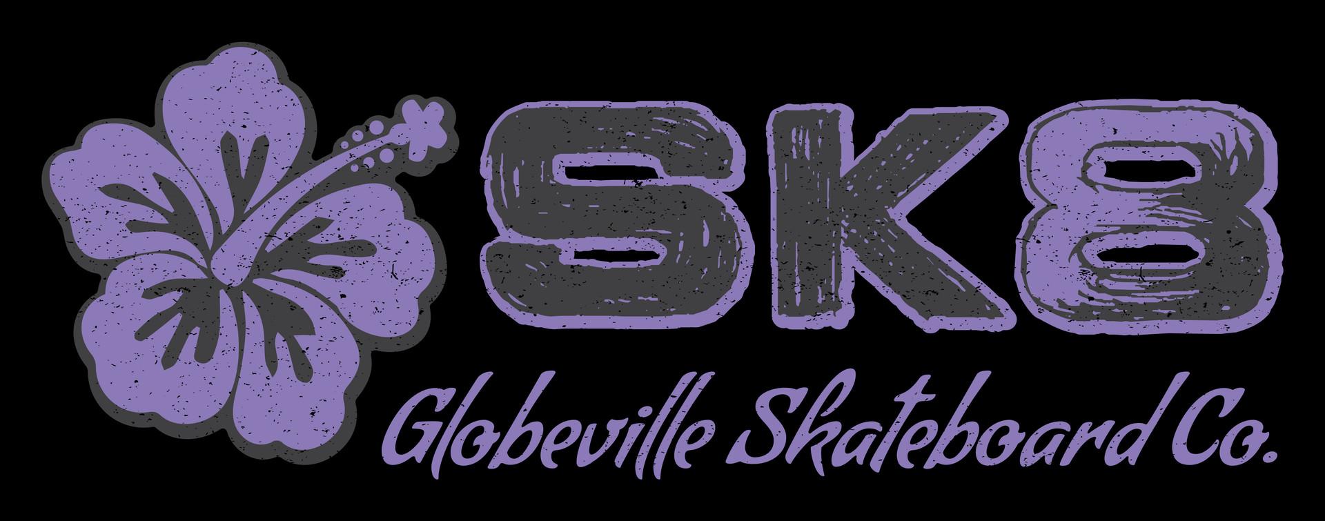 SK8LogoPurpleGreyOnBlackLarge.jpg