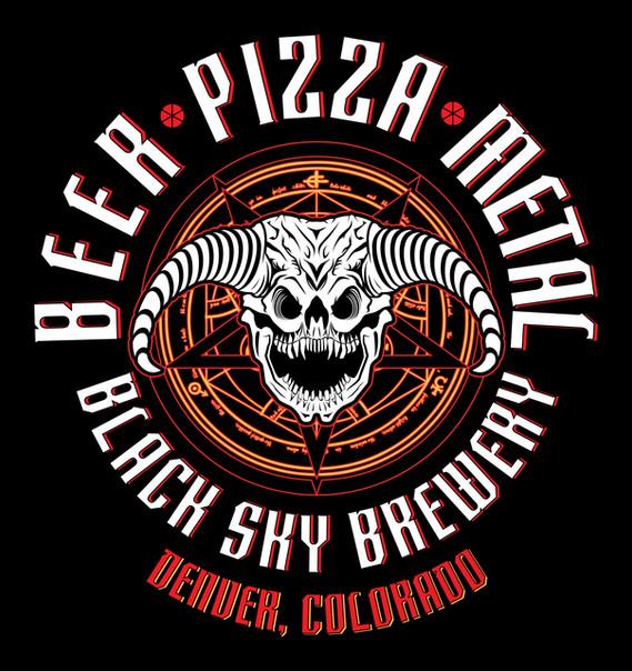 BlackSkyBeerPizzaMetalLogo.jpg