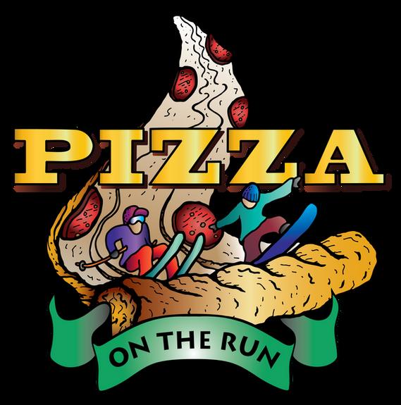 PizzaOnTheRunShredLogoFullColorLargeTran