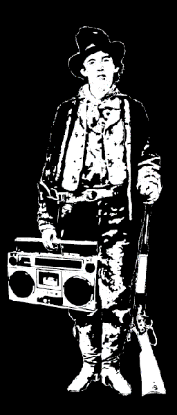 Billy The kid edit.png
