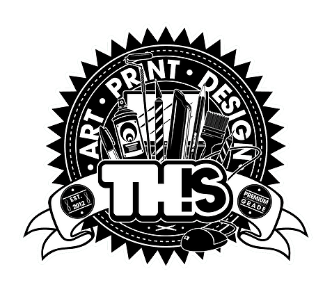 TH!S Seal
