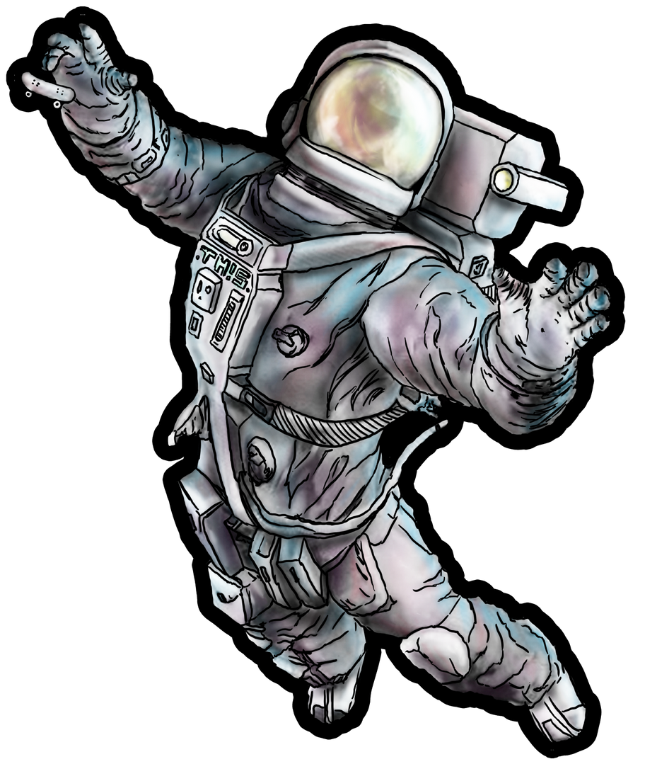 TH!S_FB_Spaceman_BlackOutline.png