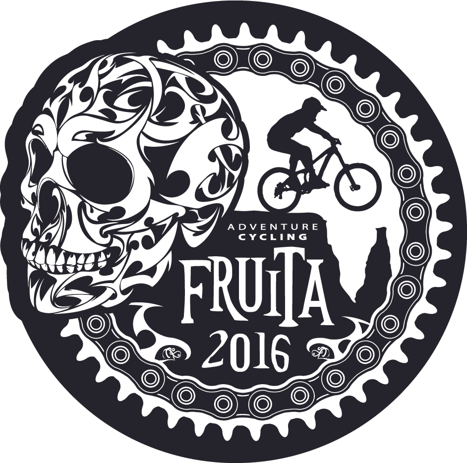 AdventureCyclingFruita2016_3X3Sticker.ti