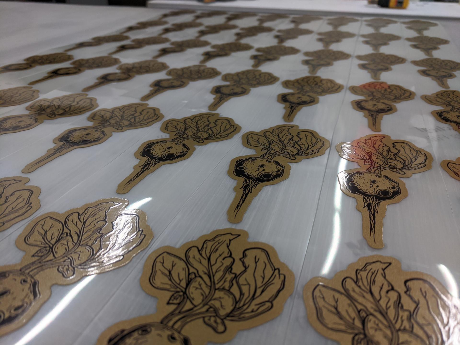 Moonradish_Gold_Stickers.jpg