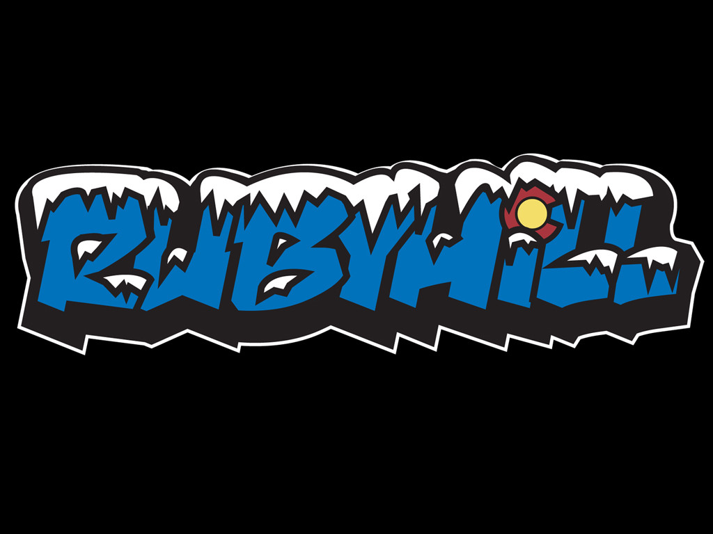 RubyhillLogo.jpg