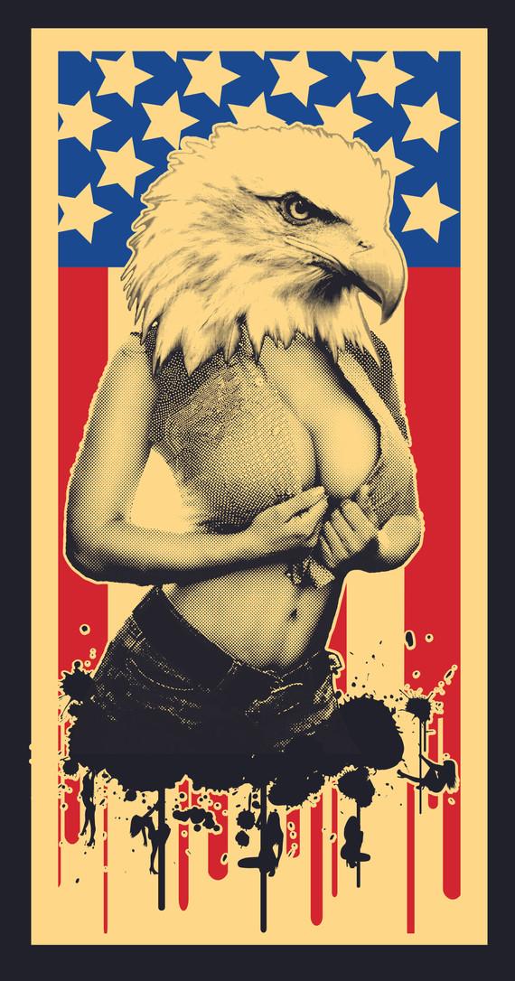 American SweetheartEdit.jpg