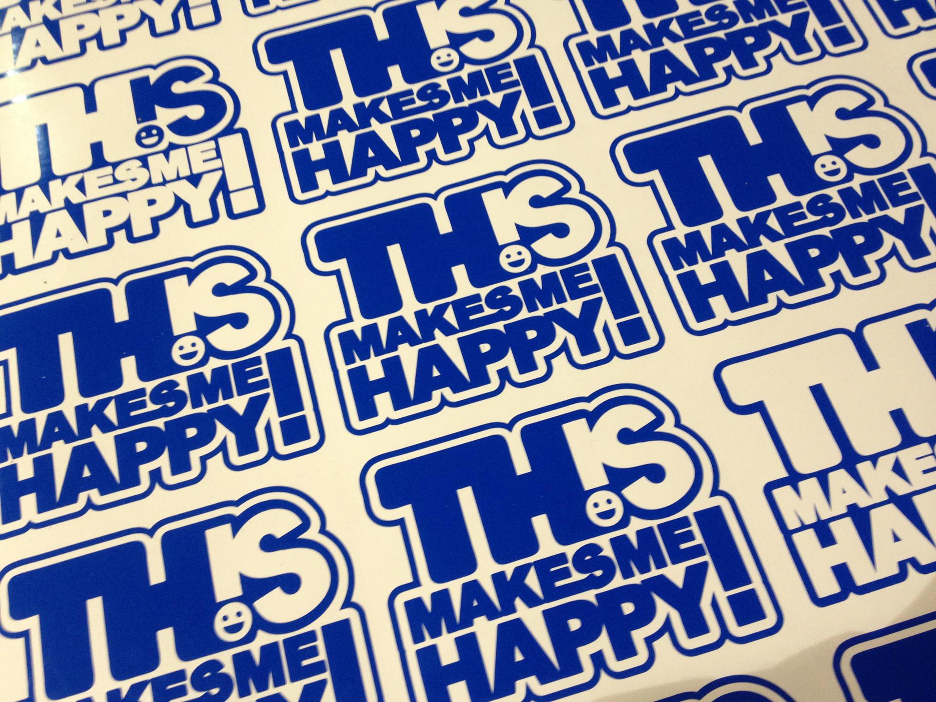 ThisMakesMeHappySticks.JPG