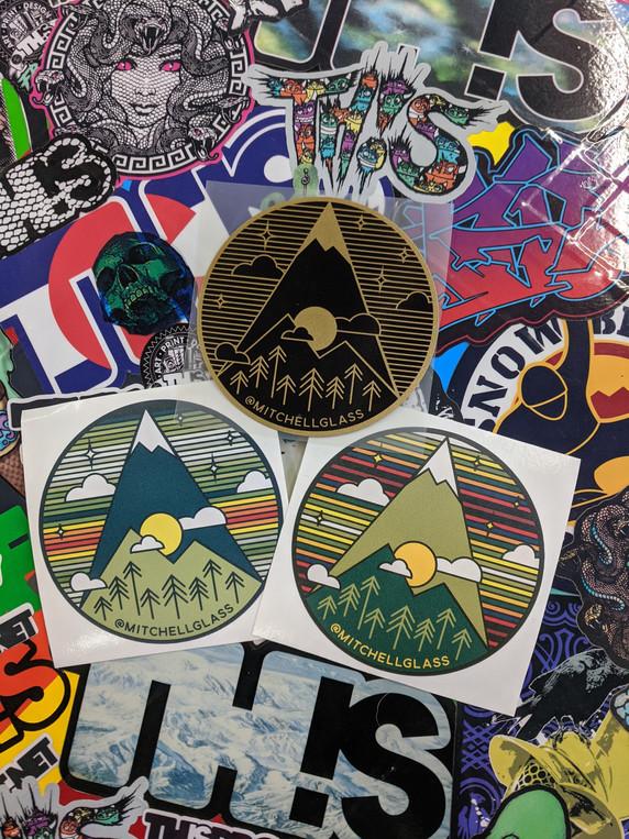 MitchellGlass_Stickers.jpg
