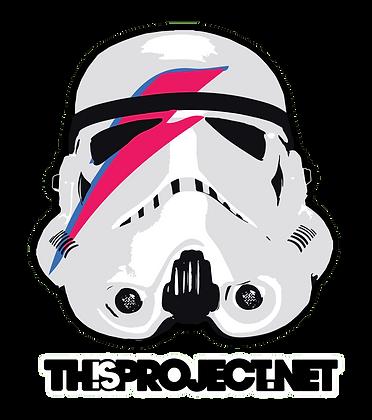 Bowie Trooper