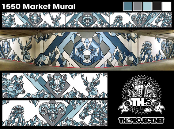 1550 Market Mural Project Showcase.jpg
