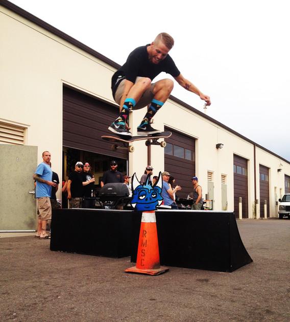 SkateTH!SPartyPic.jpg