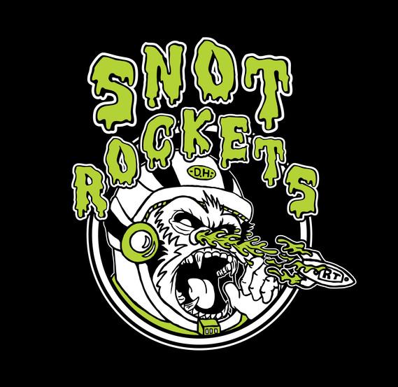 SnotRockets_Design.jpg