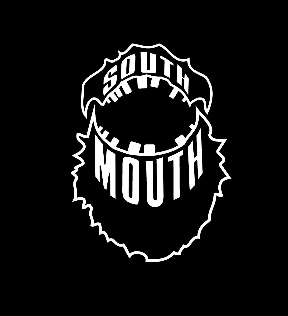 SouthMouthLogo.jpg