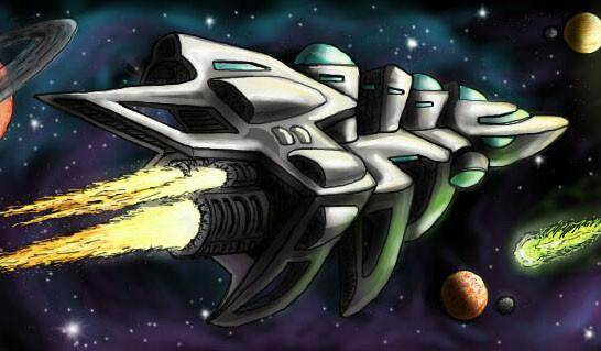 SpaceCover2.jpg