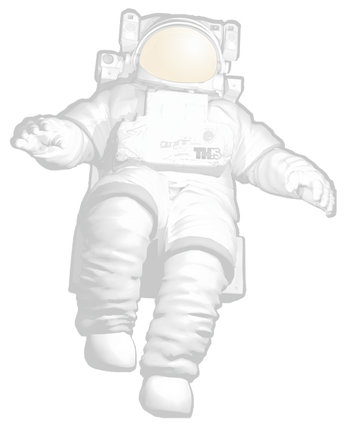 SpaceMan1_edited_edited.png
