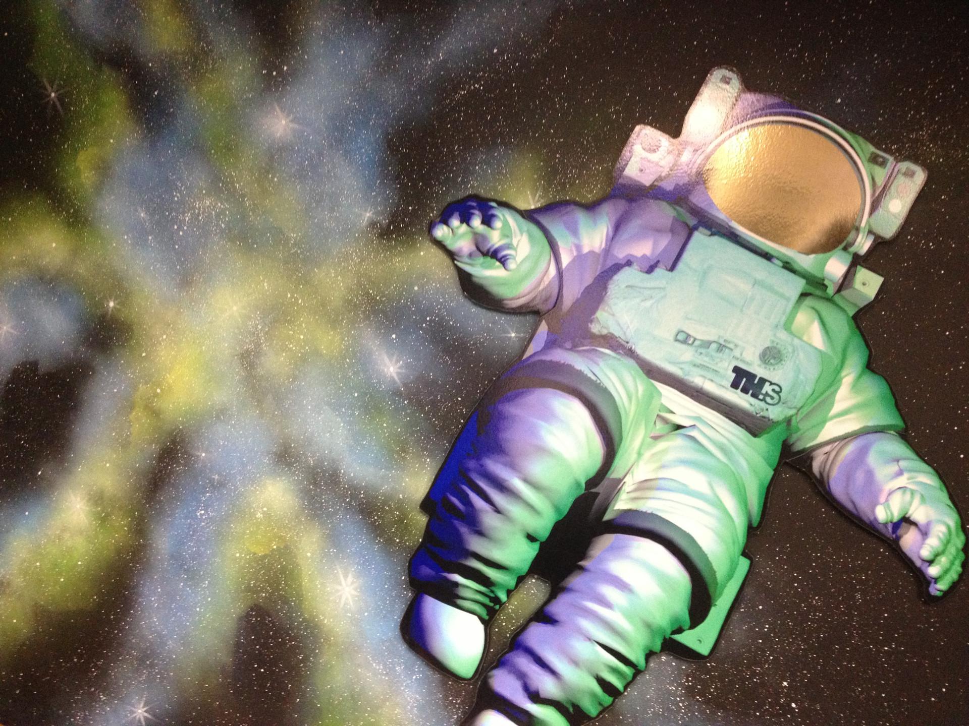 Spaceroom5.JPG