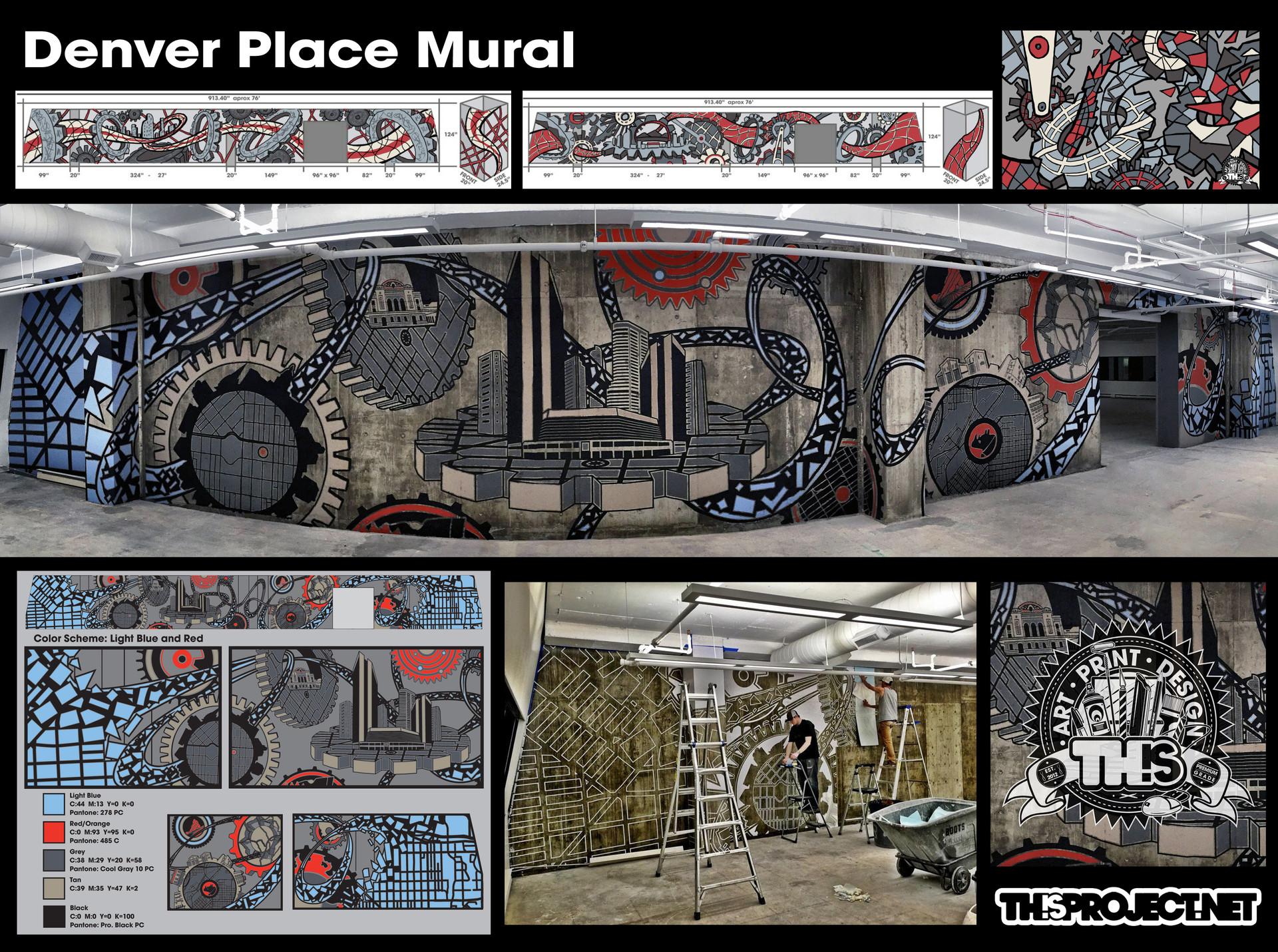 Denver Place Project Showcase.jpg