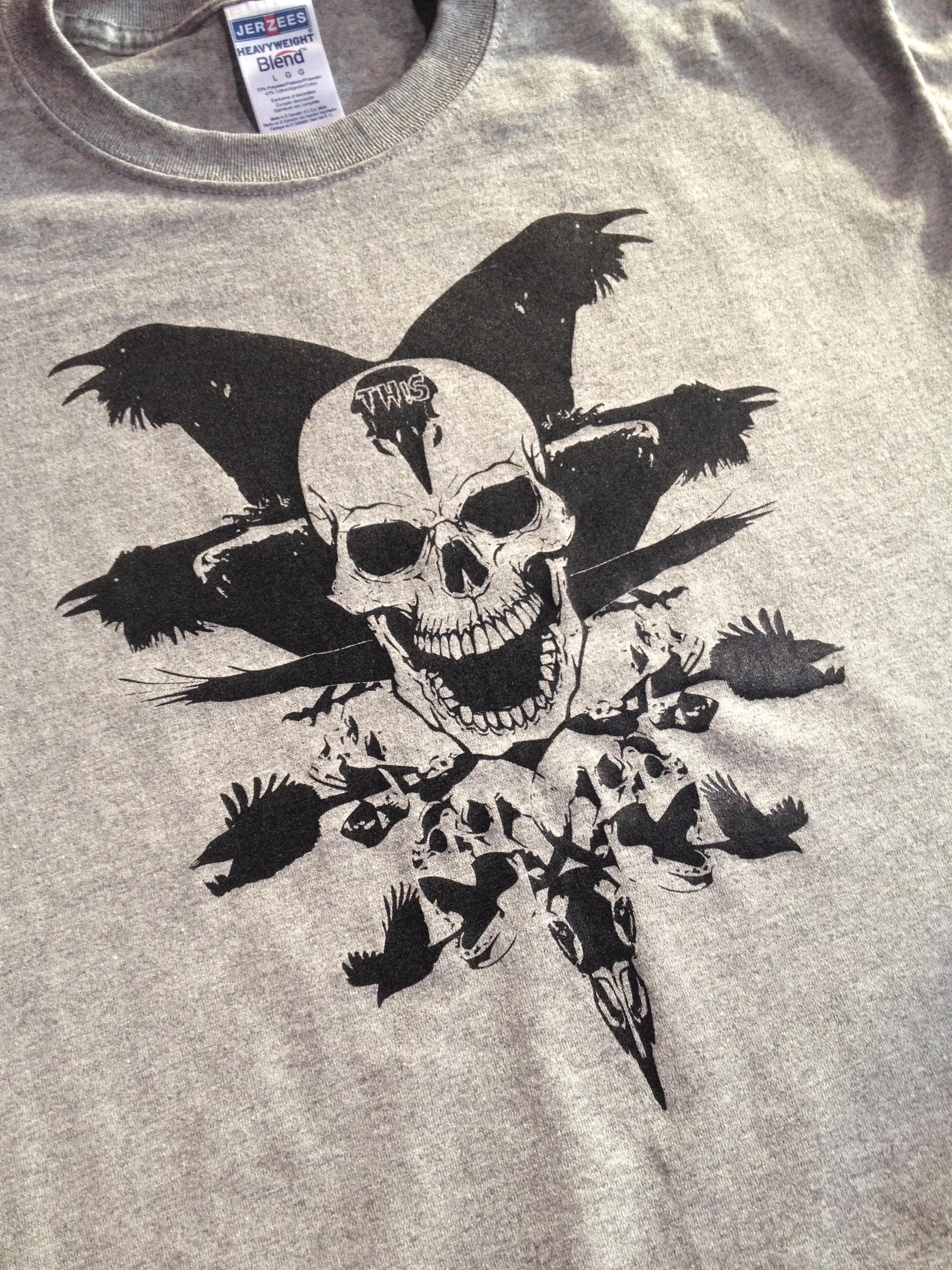 KahSkull.JPG
