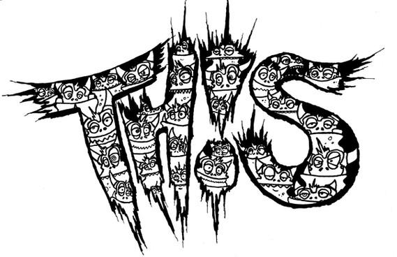 Mons-TearEdit.jpg